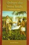 Tubant, Barnold - Gedragen door trouwe handen *nieuw* - laatste exemplaar! --- Tien historische verhalen