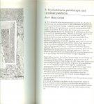 Morgan Richard L en John C. Morgan met Hans L.C.  Geluk - Om de dooie dood  een inleiding tot de psychologie van dood en sterven