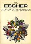 Escher, M - Grafiek en tekeningen/ Druk 11