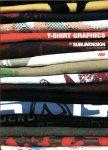 Sublimdesign for journal standard - T-shirt graphics  Sublimdesign for journal standard