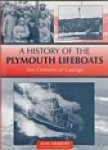 Salsbury, Alan - A History of the Plymouth Lifeboats