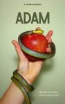 """Janssens, D. Hendrik - Adam   -   """"Wat heb ik verloren sinds ik wijzer werd?"""""""