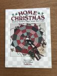 Smith en Milligan - Home for Christmas