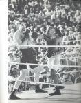 Opzeeland, Ed van - KONINGEN VAN DE BOKSSPORT - DE GESCHIEDENIS VAN DE ZWAARGEWICHTTITEL - DEEL 1, JOHN SULLIVAN, JOE LOUIS. De grootste gevechten van de eeuw
