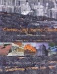 Tentoonstellings Catalogus - Christo und Jeanne-Claude