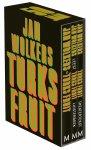 Jan Wolkers - Turks fruit