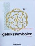 Helmink, Eveline (samenstelling en eindredactie) - Gelukssymbolen memory