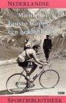 Martin Ros - Fausto Coppi, een heldenleven