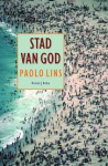 Lins, Paulo - Stad van God