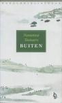Tamaro, Susanna - Buiten