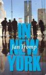 Tromp, Jan - In New York