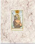 voorwoord:  A H van Luyn (ds1273) - 75 jaar kerk St. Paschalis Baylon / druk 1