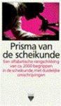 - Prisma van de scheikunde