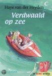 Heyden, H. van der - Verdwaald op zee