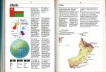 Encyclopedie - Drs. L. M. W. van Grunsven (concept) - SPECTRUM LANDENENCYCLOPEDIE IN 12 DELEN