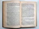 Andel, J. van - Handleiding der gewijde geschiedenis