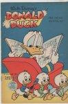 - Donald Duck 1955 nummer 43