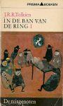 Tolkien, J.R.R. - In de ban van de ring (3 dln)