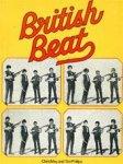 May, Chris / Philips, Tim - British Beat