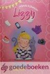Dijkmeijer, Jolanda - Lizzy *nieuw* --- Dagboek van een zusje