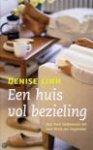 Denise Linn - Een huis vol bezieling