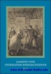 Goran Proot (redactie); - Jaarboek van Nederlandse boekgeschiedenis 18,