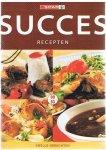 Redactie - Succes recepten 0903 - Snelle gerechten