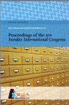 Dykstra, Anne/ Schoonheim, Tanneke (ds1304) - Proceedings of the XIV Euralex International Congress