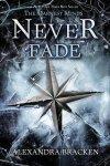Alexandra Bracken - Never Fade