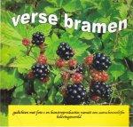 Cor Toonen - Verse Bramen - gedichten met fotos en kunstreproducties vanuit een aanschouwelijke wereld