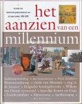 Velema, Willem - Het aanzien van een millennium
