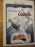 Donders, Paul C. - De leider als coach