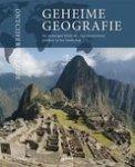 Paul Devereux - Geheime Geografie