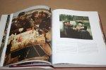 Kok & Somers - Het Grote 40-45 Boek