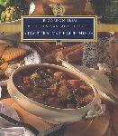 Halsey, Kay / Hadders, Ingrid - Franse regionale gerechten. Le Cordon Bleu. Recepten van meesterkoks.