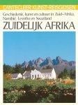Peters, Han - Zuidelijk Afrika. Geschiedenis, kunst en cultuur in Zuid-Afrika, Namibië en Swaziland.