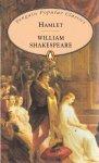 Shakespeare, William - Hamlet