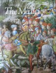 Brion, Marcel - The Medici. A great Florentine family