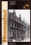 Balk, J. Th. (eindred.) - Heemschut - Januari 1982 - No. 2