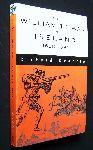 Doherty, Richard - The Williamite War In Ireland 1688-1691
