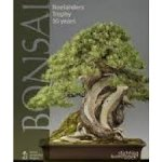 Noelanders Marc - Bonsai - Noelanders Trophy 10 years