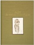 Chidvilasananda, Gurumayi - Asche zu meines Gurus Füssen: Gedichte