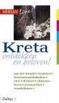 Bötig, Klaus - Kreta - Ontdekken en Beleven