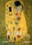 NERET, GILLES - Gustav Klimt 1862-1918.