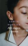 Mortier, Erwin - Alle dagen samen