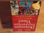 Reader's Digest - Dictionnaire Encyclopedique Visuel