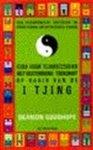 Deamon Goodhope - Gids voor tijdreizigers met bestemming toekomst op basis van de I-Tjing