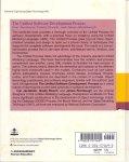 Jacobson, Ivar / Booch, Grady / Rumbaugh, James (ds1264) - Unified Software Development Process