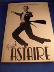 Green, Benny - Fred Astaire