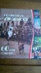 - De Utrechtse Singelloop 60e editie 1925-2010